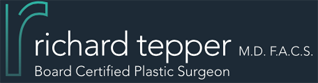 tepper plastic surgery